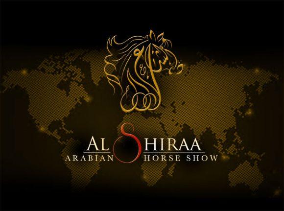 406 راس من 17 دولة تتنافس في بطولة الشراع الدولية لجمال الخيل العربية 2020