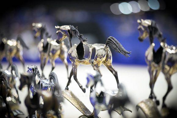 دبي الدولية 2020 تعلن شروط التسجيل في البطولة وفترة ٥ أيام على الإغلاق