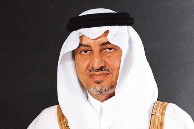 برعاية الفيصل وحضور خالد بن سلطان جدة تنطلق بطولة مكة لـ«الجمال» اليوم..