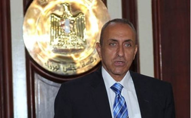 وزير الزراعة يرعى انطلاق بطولة مصر الدولية لجمال الخيل العربية الأصيلة