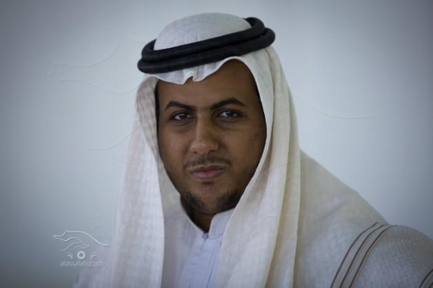 رسمياً «الحدادي» مدير ميدان و «المقبل» للرقابة والإنضباط كأول سعوديين لدى (الإيكاهو)