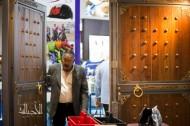 معرض دبي الدولي للخيل 2016 البوابة الأوسع للدخول إلى عالم الفروسية