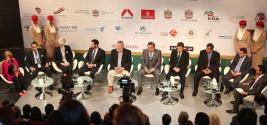 انطلاق المؤتمر العالمي للخيول العربية الأصيلة في بولندا اليوم
