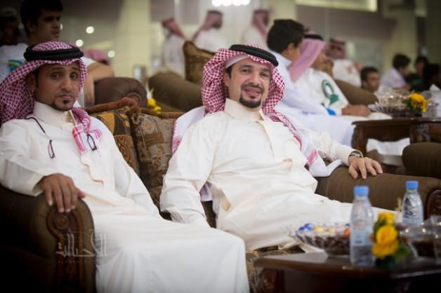 تعيين الأستاذ: هشام باشا عضواً بمجلس إدارة نادي الفروسية بمنطقة مكة المكرمة
