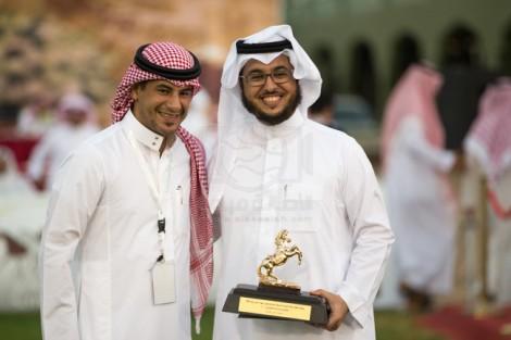مقتطفات اليوم الثاني من بطولة مكة المكرمة الدولية السادسة بمزرعة الصواري محافظة جدة