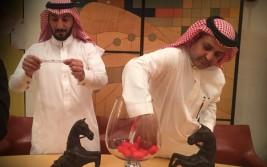 مهرجان الأمير سلطان للجواد العربي ينطلق الاثنين المقبل وجائزة مليون ريال لسباقات السرعة