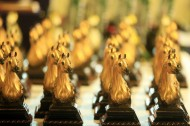 «الصقران» و« دبي» و«عجمان» الأقرب لنيل القاب ذهب «ابوظبي ٢٠١٦» الدولية للجمال – نتائج التصفيات