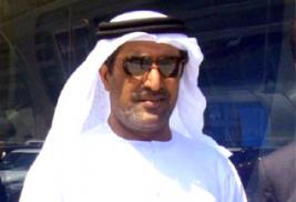 عصام عبدالله: الجمال ميزة الخيل العربي بين الفصائل الـ 150 للخيل في العالم