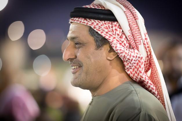 عصام عبدالله: تهدف بطولة «الفجيرة» لجمال الخيول العربية لتشجيع الملاك والوصول لعشاق الخيل في أماكنهم