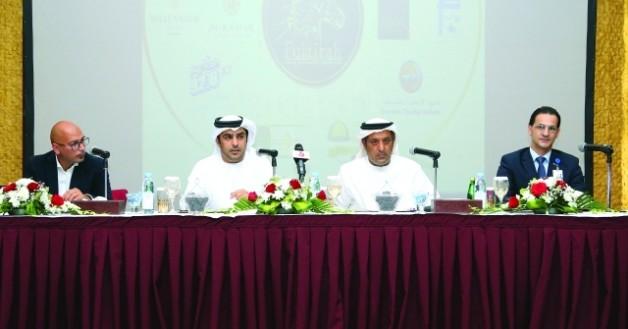 تنطلق اليوم بطولة «الفجيرة» الأولى لجمال الخيل العربية بتنظيم جمعية الإمارات للخيول العربية