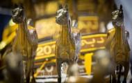 «الصقران» و «عجمان» و «دبي» ابطال الذهب بدبي الدولية للجواد العربي ٢٠١٦ – النتائج النهائية والصور