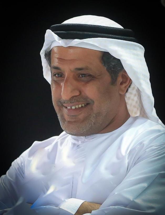عصام عبد الله: الإمارات تتصدر امتلاك أكبر عدد من الخيول العربية