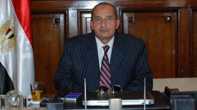 وزير الزراعة المصري يقر ضوابط وإجراءات فتح باب تصدير الخيول لأوروبا