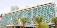 «الزراعة الكويتية»: وضع آلية جديدة لمرابط الخيل العربية