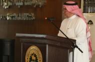الفضل: عدد الخيول العربية المسجلة في السعودية منذ 1990 وصل إلى 27 ألف رأسا من الخيل لعدد 8914 مالك