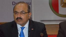 مؤتمر لإتحاد الفروسية المصري عن أزمة حظر الخيول