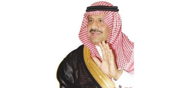 بطولة الخالدية للخيل العربية الأصيلة تنطلق اليوم