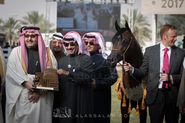 «المعود» يقضي على مهرجان الأمير سلطان العالمي ٢٠١٧ بـ «سوبر هاتريك» من الذهب – النتائج النهائية بالصور