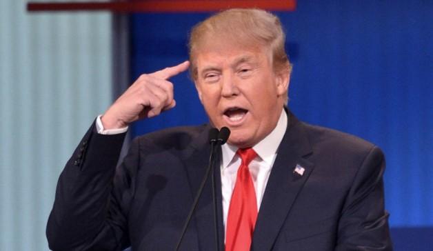 إدارة الرئيس الأمريكي دونالد #ترامب تعلق العمل بقانون منع إيذاء الخيل (لإحداث حركة الخبب المميزة) !