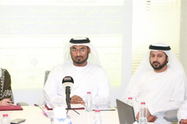 مؤتمر دبي الدولي الأول للفروسية ينطلق 16 مارس الجاري بالتزامن مع بطولة دبي الدولية للجواد العربي