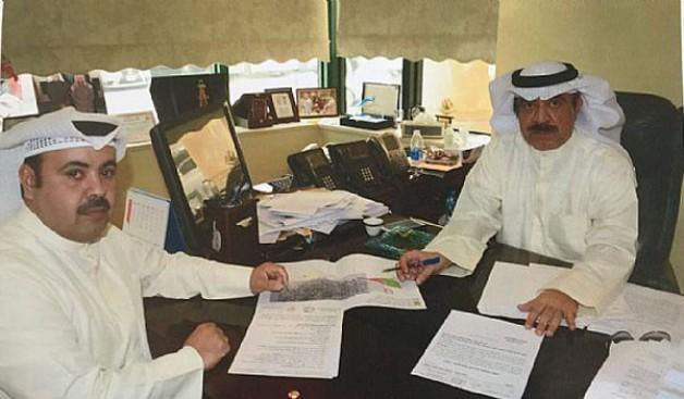 «هيئة الزراعة الكويتية» : جاري التنسيق مع البلدية لتخصيص 200 – 300 مزرعة خيول بالوفرة