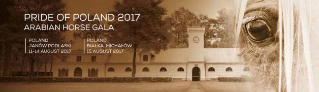 اليوم.. مزاد فخر بولندا 2017 – قائمة الخيل المعروضة