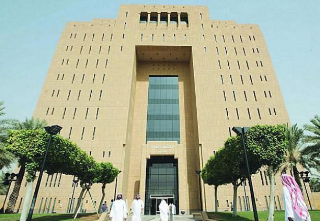 محكمة الرياض تقضي لصالح أحد ملاك الخيل بالمملكة في شكواه ضد وزارة البيئة