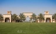 «دبي» يقدم دعماً للمربيين المواطنين المشاركين ببطولة الشارقة للإنتاج المحلي بشبوات «الرشيم» ومهرين ومهره من انتاجه