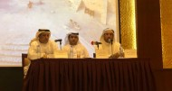 466 خيل تشارك في بطولة الفجيرة لجمال الخيل العربي