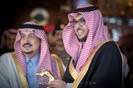 (السيد) و(عذبه) و(المعود) و(الخشاب) و(الخالدية) أبطال بطولة مركز الملك عبد العزيز الدولية الثالثة لجمال الخيل العربية 2017 – النتائج النهائية بالصور