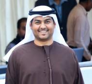 الحربي:دعم منصور بن زايد قاد جمعية الإمارات للخيول العربية الى النجاح