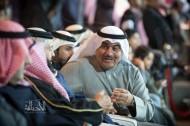 بطولة الكويت الدولية السابعة 2018.. جودة عالية في التنظيم لا تضاهى .. وحرص كبير من المنظمين