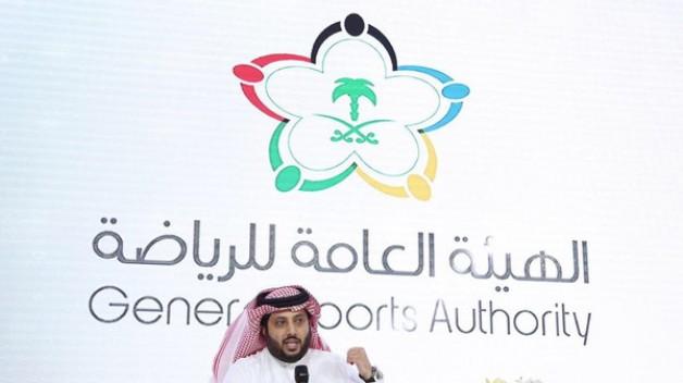 «الرياضة» تستحدث بطولة عالمية تحمل اسم الملك عبدالعزيز  لخيل السباق (الإنجليزية) في مهد الخيل