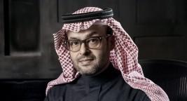 خالد القحطاني: سيُقام المهرجان بمشيئة الله بصورة مبتكرة تعكس مدى أهمية الجواد العربي بتاريخ المملكة