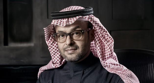 خالد القحطاني: سيُقام مهرجان الشرقية بمشيئة الله بصورة مبتكرة تعكس مدى أهمية وارتباط الجواد العربي بتاريخ المملكة