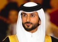 ناصر بن حمد: اعتراف رفيع المستوى لرياضة جمال الخيل البحرينية