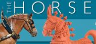 معرض الخيل العالمي بحديقة خيول كنتاكي يفتتح هذا الاسبوع