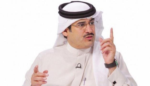 صالح الحمادي: بطولة المؤسس الدولية هي مهرجان عالمي لخيل السباقات والخيل العربية وقفز الحواجز والتحمل