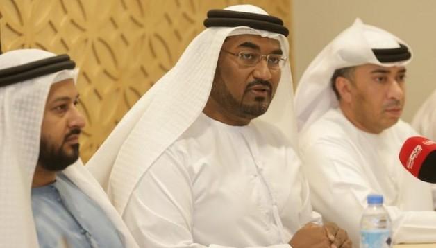 النسخة الثانية من مؤتمر دبي للفروسية تنطلق الخميس المقبل