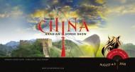 «بكين» تسضيف أول بطولة لجمال الخيل العربية الاصيلة في الصين وتقام بأربع فئات فقط
