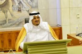 برعاية نائب أمير منطقة الرياض تنطلق بطولة الرياض لجمال الخيل العربية الأصيلة الخميس المقبل