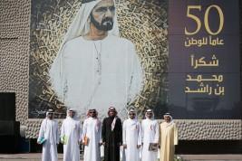 اشادة واسعة بوجود لجنة تحكيم خليجية في بطولة عجمان ٢٠١٩