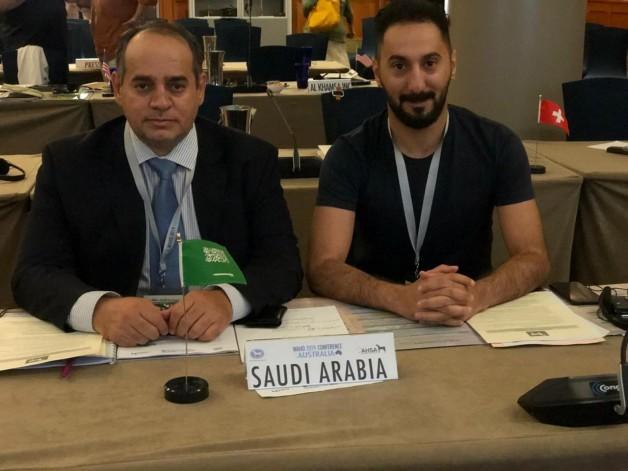 السعودية تواصل تصدرها الأولى عالميا في إنتاج الخيل العربية الأصيلة