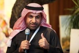 عبدالعزيز البوكنان:عدد الخيول المشاركة في البطولتين وصل إلى ٣٦٧، من سبع دول مختلفة، وعدد الملاك ١٣٦
