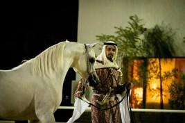 الزميع: يشكر أهل الكويت على كريم الدعوة وحفاوة الضيافة