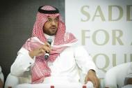فهد بن خالد: نطمح لاقامة بطولة دولية ثالثة بميدان الأمير سلطان