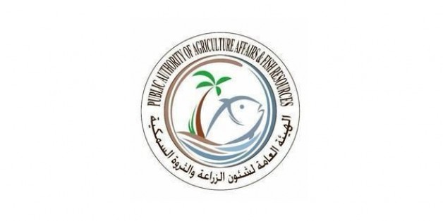 «هيئة الزراعة» بالكويت ترصد اشتباهاً بمرض الرعام في الخيل