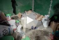 تقرير مرئي : (الأصالة) تستكشف بعضاً من معاناة السياس في البطولات – (فيديو)