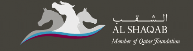 أكثر من 3.5 مليون ريال قطري في مزاد «الشقب» للخيل الأصيلة