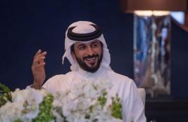 ناصر بن حمد: البحرين أحد أكبر معاقل الخيول العربية الأصيلة واقترنت بتاريخها منذ القدم